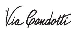 Via Condotti - Centro Commerciale Opera