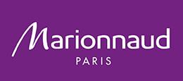 Marionnaud -Centro Commerciale Opera