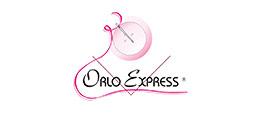 Orlo Express - Centro Commerciale Opera