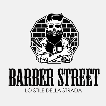 Barber Street - Centro Commerciale Opera