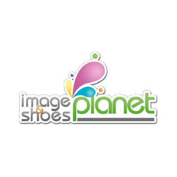 Images & Shoes Planet - Centro Commerciale Opera