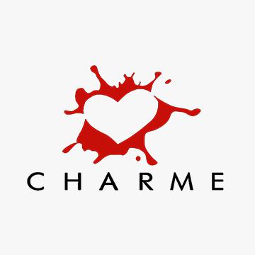 Charme Parrucchieri - Centro Commerciale Opera