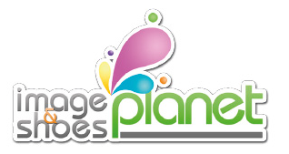 Images & Shoes Planet - Centro Commerciale Opera