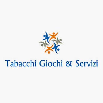 Toto Ricevitoria Tabacchi - Centro Commerciale Opera