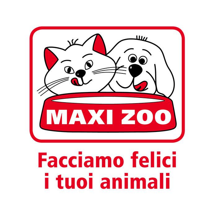 Maxi Zoo - Centro Commerciale Opera