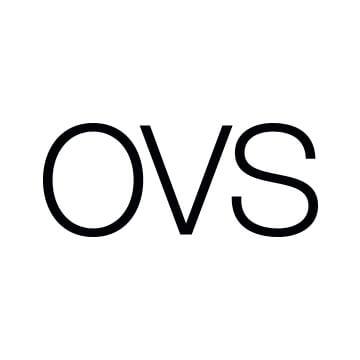 OVS - Centro Commerciale Opera
