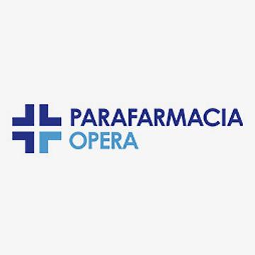 Parafarmacia Opera - Centro Commerciale Opera