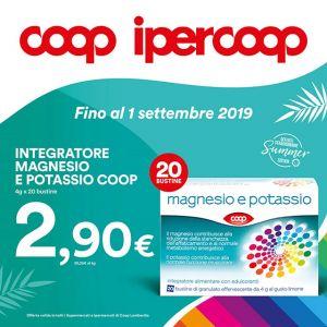Magnesio_Coop