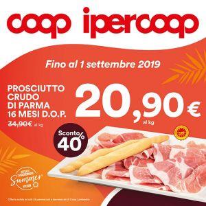 Prosciutto_Coop