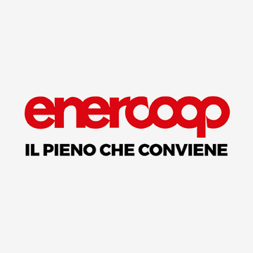 Enercoop - Centro Commerciale Opera