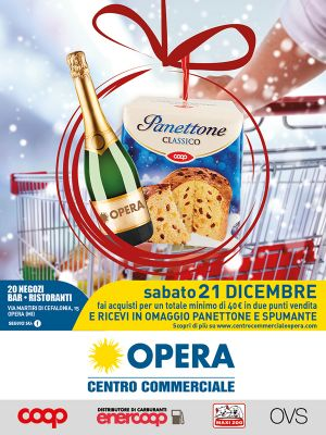 locandina-opera-omaggi