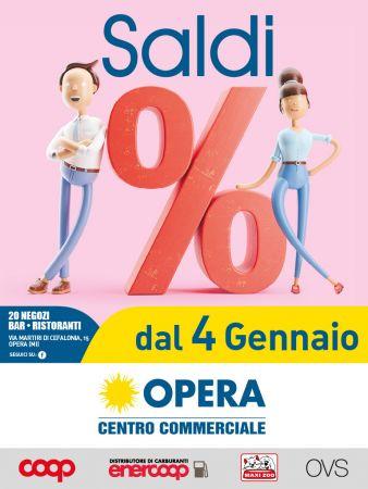 locandina-saldi-opera